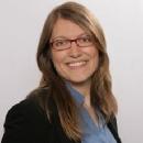 Deutsch und Spanisch lernen mit Stefanie in München