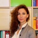 Deutschkurse mit Sofia in München