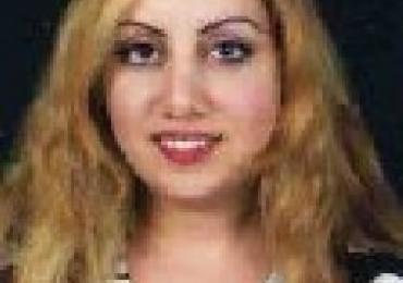 Arabisch Unterricht mit Maram in München