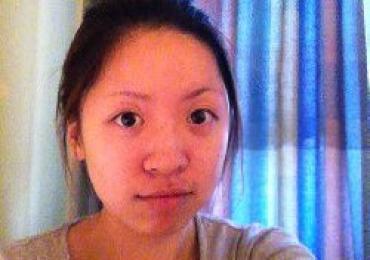 Chinesisch Sprachunterricht in Freising mit Bingying