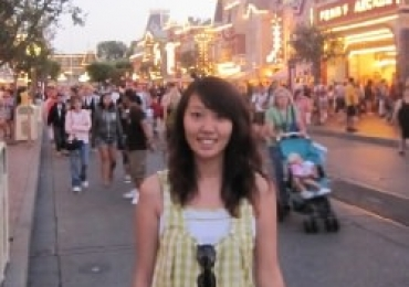 Wenwen – Privatunterricht für Chinesisch, Englisch und Deutsch in Freising