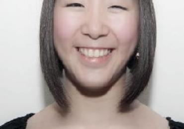 Japanischkurse mit Miki – Japanisch lernen in München
