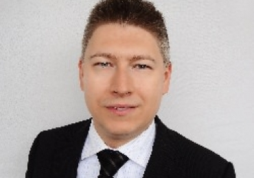 Deutsch als Fremdsprache mit Hubert in Taufkirchen