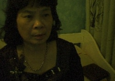 Thi Thang – Vietnamesisch lernen in Berlin