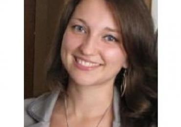 Russisch privat lernen in München mit Iryna