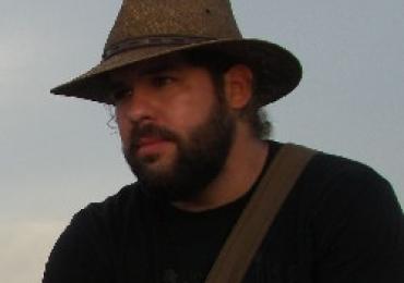 Erduin – Spanischlehrer in Leipzig