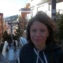 Italienischlehrer gesucht? Sprachkurs mit Manuela in Berlin