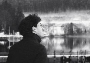 Visinoni André – Portugiesisch lernen in Leipzig