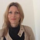 Pivatkurs Deutsch mit Nicole in München