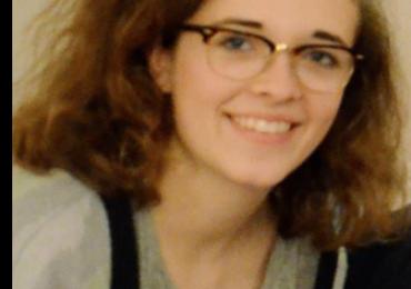 Französisch Privatkurse mit Hannah in Neu-Isenburg