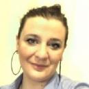Italienisch Online Lernen mit Lara