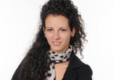 Serbischunterricht mit Marija in München