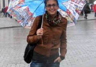 Spanischkurse mit Georgina in Düsseldorf