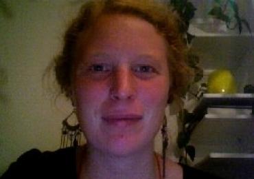 Agnethe Melchiorsen