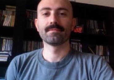 Diego – Onlineunterricht für Italienisch