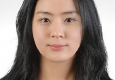 Sprachunterricht für Koreanisch mit Kim in Oldenburg