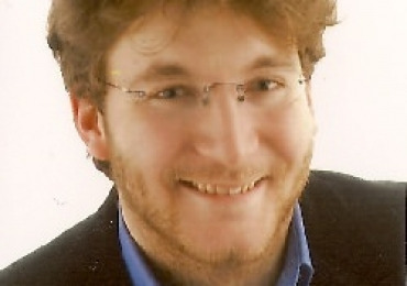 Englisch und Deutsch Privatunterricht in München mit Simon