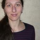 Sprachkurse für Russisch in München mit Oksana
