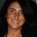 Italienisch Sprachkurs online mit Barbara