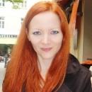 Deutsch Sprachunterricht in München mit Alina