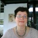 Rumänisch, Deutsch oder Französisch lernen mit Valeria in Putzbrunn/München