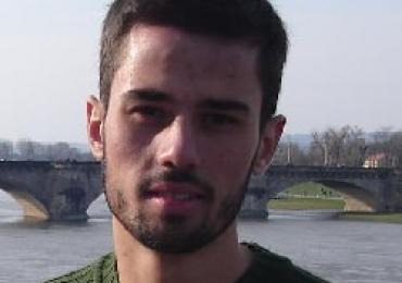 Sprachkurs Portugiesisch in Dresden mit Marcel