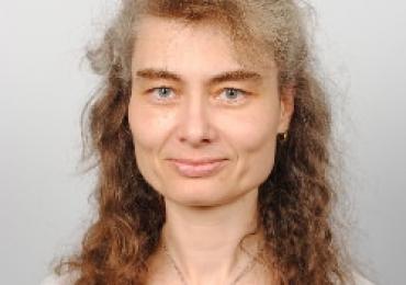 Tschechisch lernen mit Iva in München – privat