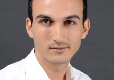 Arabisch lernen mit Yousef in Berlin