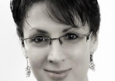 Privatunterricht für Ungarisch mit Éva in Ismaning