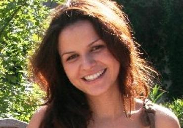 Portugiesisch Sprachkurse mit Giselle in Petershagen
