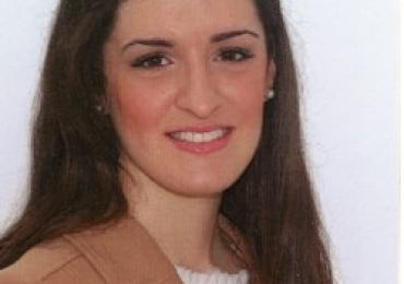 Spanisch und Arabisch Privatkurse mit Sonia in Konstanz