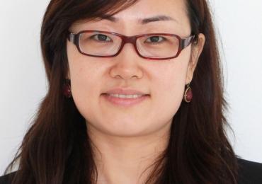 Chinesisch-Privatunterricht und Englischkurse für Kinder in München