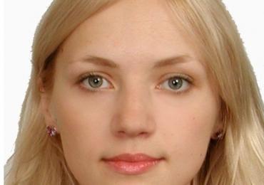 Sprachkurse für Englisch mit Oksana in München