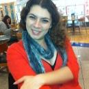 Einzelunterricht für Bulgarisch mit Ekaterina in München