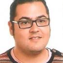 Online Spanisch lernen mit Antonio