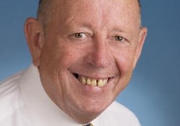 Vince – Englischlehrer in Pfaffing/Wasserburg am Inn