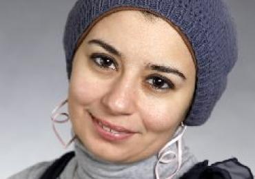 Arabisch mit Zainab in Bremen