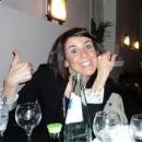 Online Italienisch Sprachkurse mit Marianna