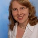 Deutsch Privatkurs mit Magdalena in München