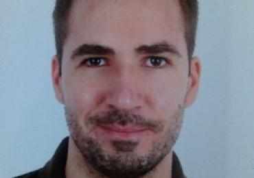Spanischlehrer Jorge in Leipzig