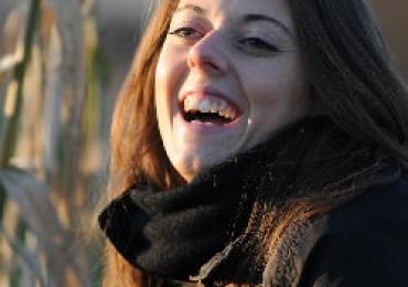 Italienisch lernen mit Giulia in Düsseldorf
