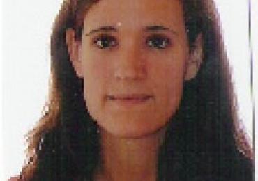 Privatkurs Spanisch in Frankfurt am Main mit Ana