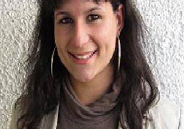 Spanischkurs mit Victoria – Spanisch lernen in Wuppertal
