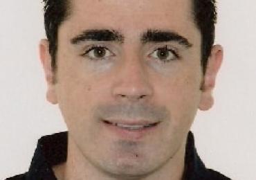 Spanisch Privatlehrer Miguel – Spanischkurs in Stuttgart