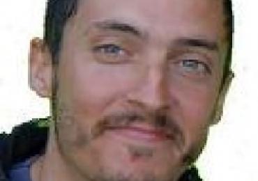 Eugenio: Sprachlehrer für Katalanisch in Berlin