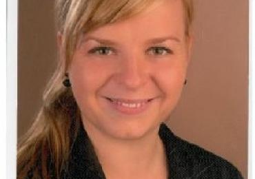 Deutschunterricht mit Carolin in Berlin
