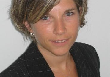 Französisch Privatkurs in München mit Aurore