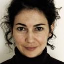 Spanisch Sprachkurs mit Magdalena in Garching bei München