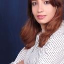 Deutsch-Privatunterricht von A1 bis B2 mit Lehrerin Zahra in Frankfurt