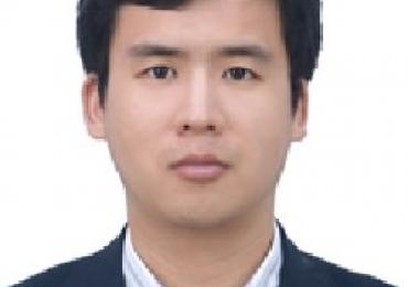 Yueting – Privatlehrer für Chinesisch in München